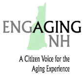EngagingNH