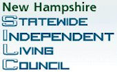 NH Strategic Independent Living Council