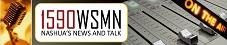 wsmn logo copy