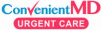 ConvenientMD_Logo